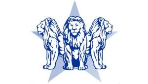 DEPsi-Lion-Pillars.jpg